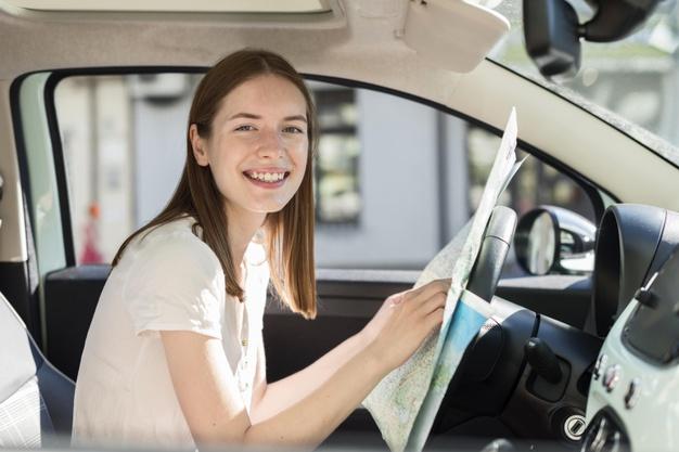 2020汽車貸款條件總整理